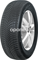 Michelin CrossClimate SUV 215/55 R18 99 V XL