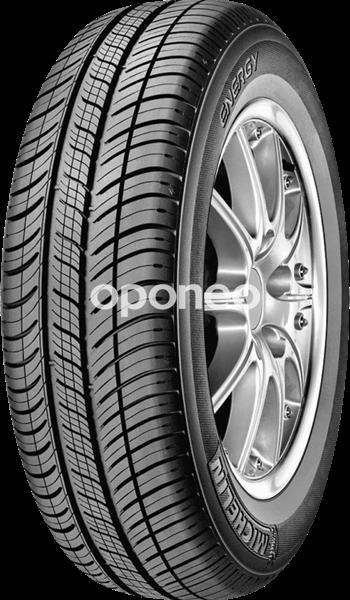 35b63d27a Michelin ENERGY E 3B 175 70 R13 82 T » Oponeo.es
