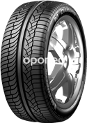 Michelin LATITUDE DIAMARIS 235/65 R17 104 W AO