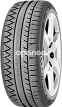 Michelin PILOT ALPIN PA3 245/45 R17 99 V XL, MO