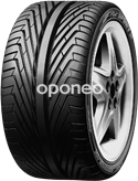 Michelin PILOT SPORT 275/35 R18 87 Y RUN ON FLAT