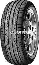 Michelin PRIMACY HP 215/45 R17 87 W