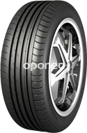 Nankang AS-2+ 175/50 R16 81 H XL, MFS