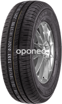Nexen Roadian CT8 225/65 R16 112/110 S C