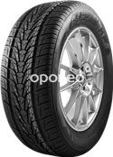 Nexen ROADIAN HP 255/30 R22 95 V XL