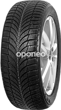 Nexen Winguard Snow'G WH2 165/65 R13 77 T