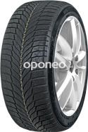 Nexen Winguard Sport 2 205/40 R17 84 V XL