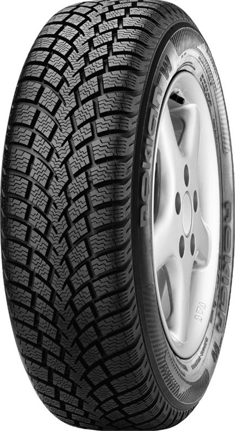Nokian All Weather +