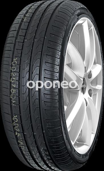 c2f21486b Pirelli Cinturato P7 » Neumáticos de Verano » Oponeo.es