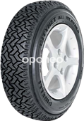 Pirelli Citynet All Weather