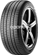 Pirelli Scorpion Verde All Season 225/65 R17 102 H M+S
