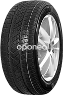 Pirelli Scorpion Winter 255/40 R22 103 H XL, J