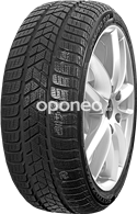 Pirelli SottoZero Serie 3 205/55 R16 91 H RUN ON FLAT *