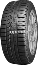 Roadstone Winguard Sport 235/55 R17 103 V XL