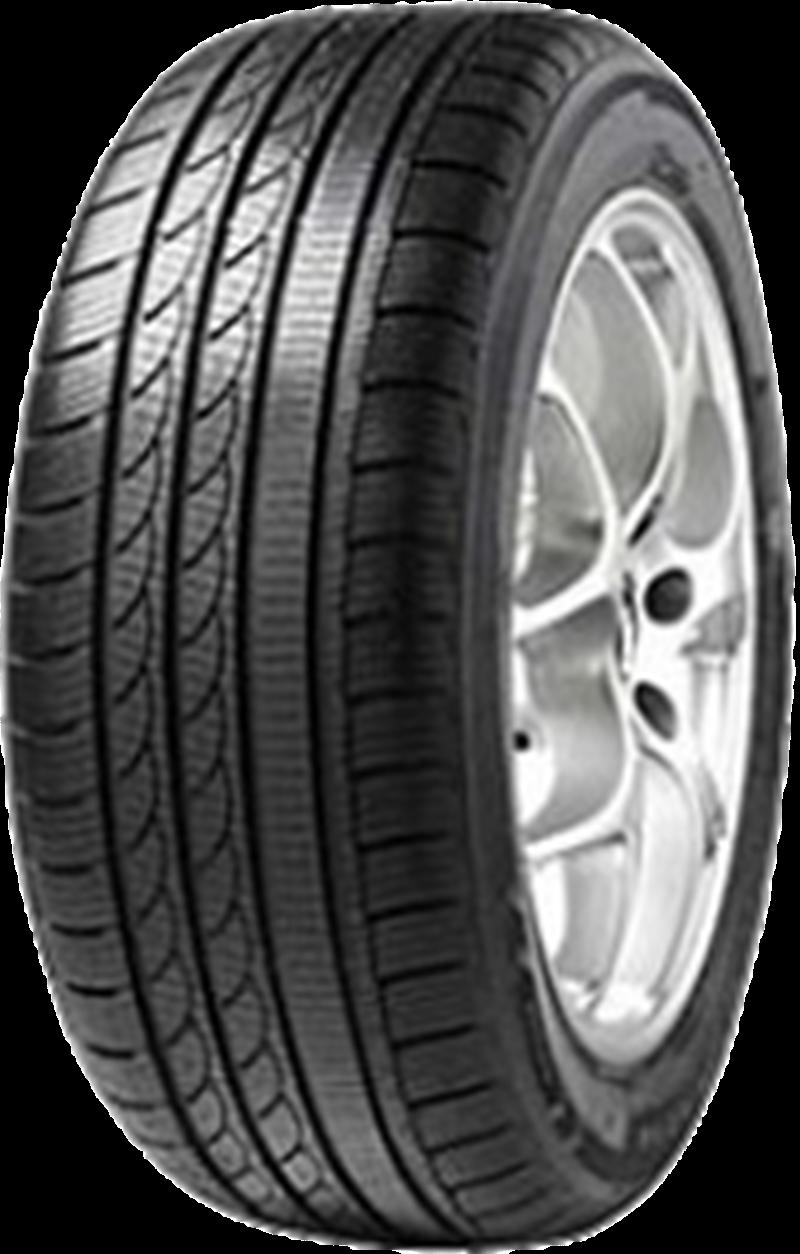 Rotalla S210 neumático