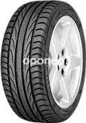 Semperit SPEED - LIFE 205/60 R15 91 V