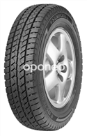 Semperit VAN - GRIP 205/65 R15 102/100 T C