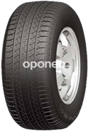 Windforce Performax 215/65 R17 99 H