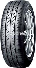 Yokohama Blue Earth AE01 205/55 R16 91 V RPB