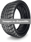 Apollo Aspire XP 205/40 R17 84 W XL